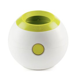 Boon boon orb bottle warmer