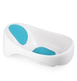 Boon boon soak 3 stage bathtub - blue