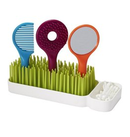 Boon boon spiff grooming kit