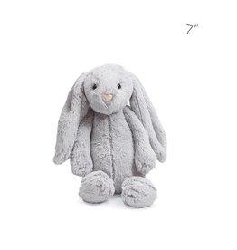 Jellycat jellycat bashful grey bunny - small
