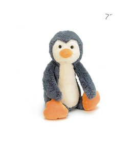 Jellycat jellycat bashful penguin - small