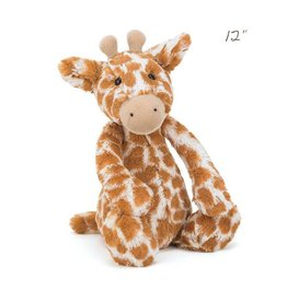 Jellycat jellycat bashful giraffe - medium