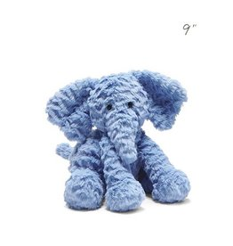 Jellycat jellycat fuddlewuddle elephant - medium