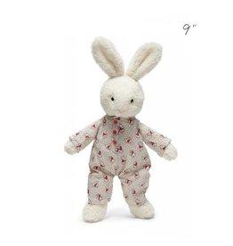 Jellycat jellycat bedtime bunny
