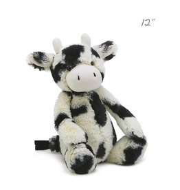 Jellycat jellycat bashful calf - medium