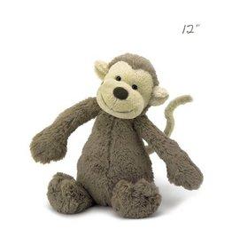 Jellycat jellycat bashful monkey - medium