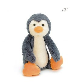 Jellycat jellycat bashful penguin - medium