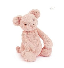 Jellycat jellycat bashful piggy - medium