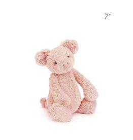 Jellycat jellycat bashful piggy - small