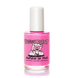 Piggy Paint piggy paint natural nail polish 15ml - jazz it up