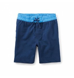 Tea Collection tea collection boardies surf shorts - whale blue