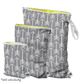 Planet Wise planet wise wet bag - aim twill
