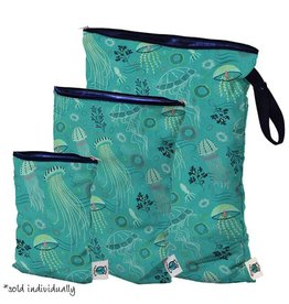 Planet Wise planet wise wet bag - jelly jubilee
