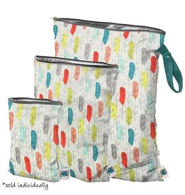 Planet Wise planet wise wet bags - quill