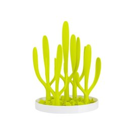Boon boon sprig drying rack
