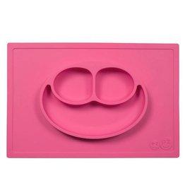 EzPz ezpz happy mat pink