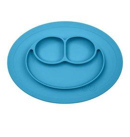 EzPz ezpz mini mat blue