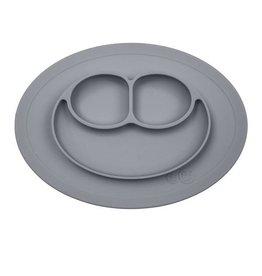 EzPz ezpz mini mat grey