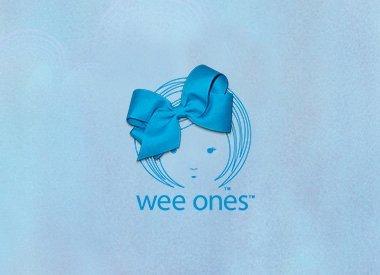 Wee Ones