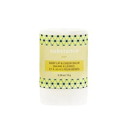 Matter Company matter company substance baby lip + cheek balm 10g (.35oz)