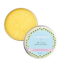Matter Company matter company substance belly jelly 226g (8oz)