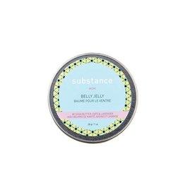 Matter Company matter company substance belly jelly 28g (1oz)