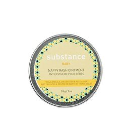 Matter Company matter company substance nappy rash ointment 28g (1oz)