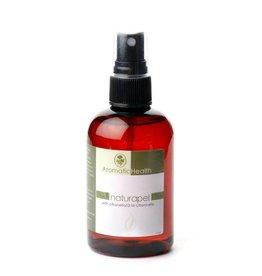 Aromatic Health aromatic health naturapel spray 120ml
