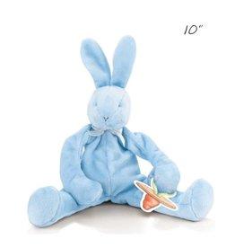 Bunnies By The Bay bunnies by the bay bud bunny blue silly buddy