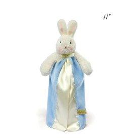Bunnies By The Bay bunnies by the bay bud bunny blue bye bye buddy