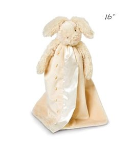 Bunnies By The Bay bunnies by the bay rutabaga bunny buddy blanket
