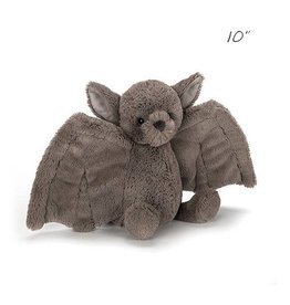 Jellycat jellycat bashful bat - medium