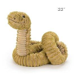 Jellycat jellycat slither snake