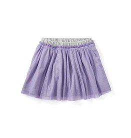 Tea Collection tea collection tulle twirl skirt - taffy