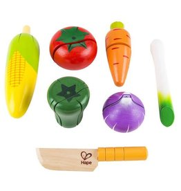 Hape Toys hape toys garden vegetables