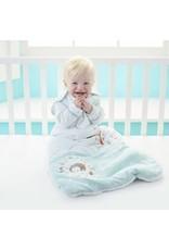 Gro Company grobag hibernate sleep bag