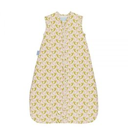Gro Company grobag orla kiely birds sleep bag 2.5 tog