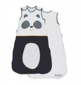 Gro Company grobag panda-monium sleep bag