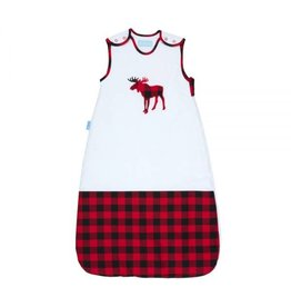 Gro Company grobag canadian moose sleep bag