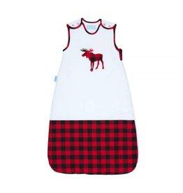 Gro Company grobag canadian moose sleep bag
