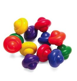 Manhattan Toy manhattan toy orbit baby beads