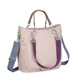 Lassig lassig green label mix n match bag - rose