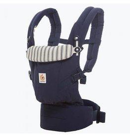 Ergo Baby ergo baby adapt carrier - admiral blue