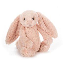 Jellycat jellycat bashful blush bunny - medium