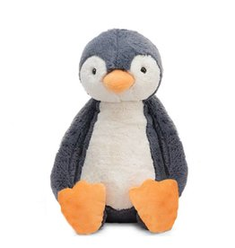 Jellycat jellycat bashful penguin - huge
