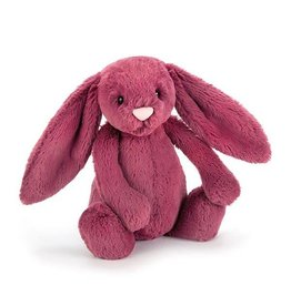 Jellycat jellycat bashful berry bunny - medium