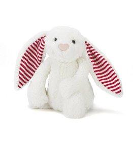 Jellycat jellycat bashful candy stripe bunny - large