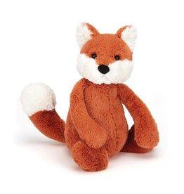 Jellycat jellycat bashful fox cub - medium