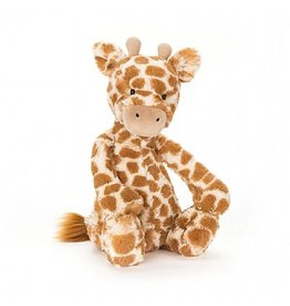 Jellycat jellycat bashful giraffe - medium