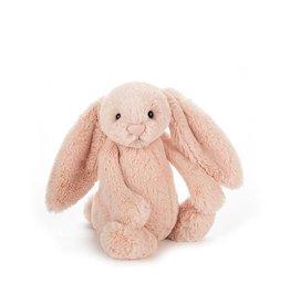 Jellycat jellycat bashful blush bunny - small